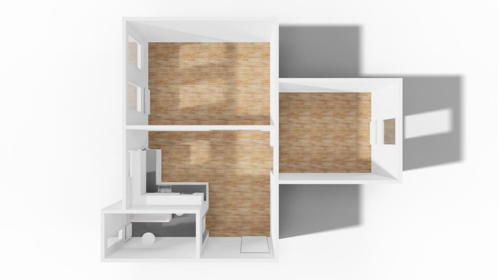 Wohnung 1 klein_1