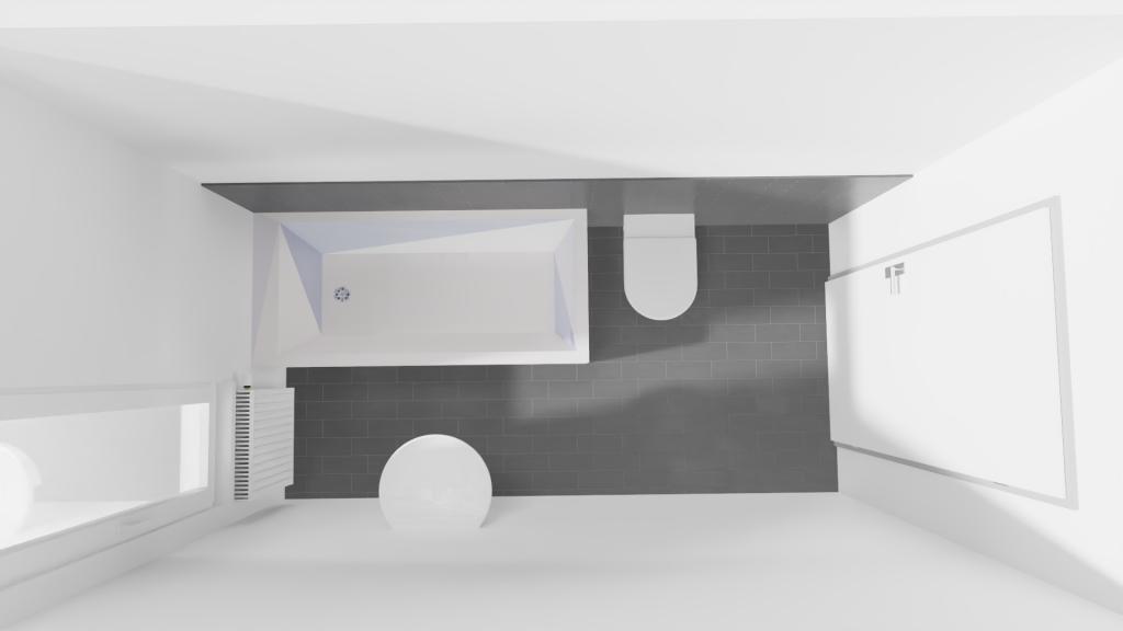 Wohnung 1 klein_3