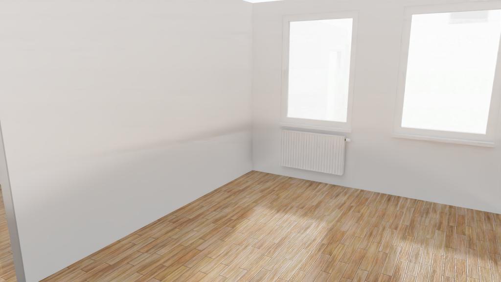 Wohnung 1 klein_4