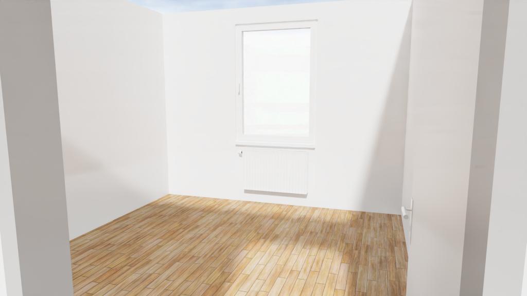 Wohnung 1 klein_5