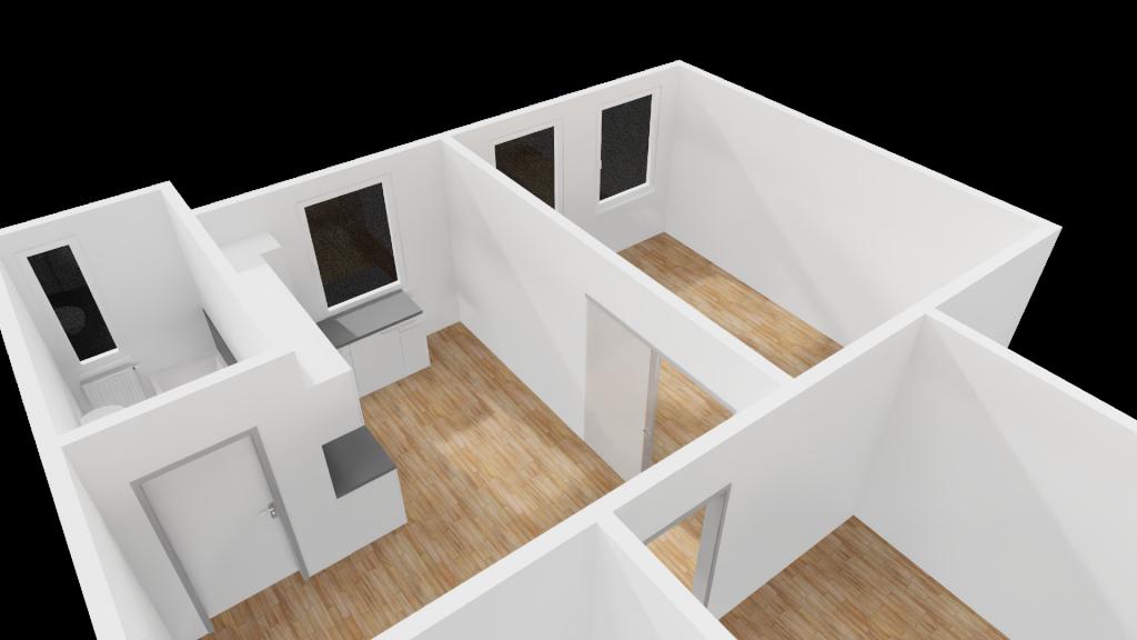 Wohnung 1 klein_6
