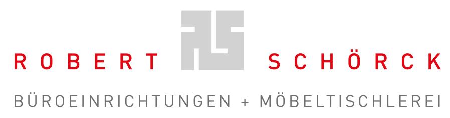 Logo länglich