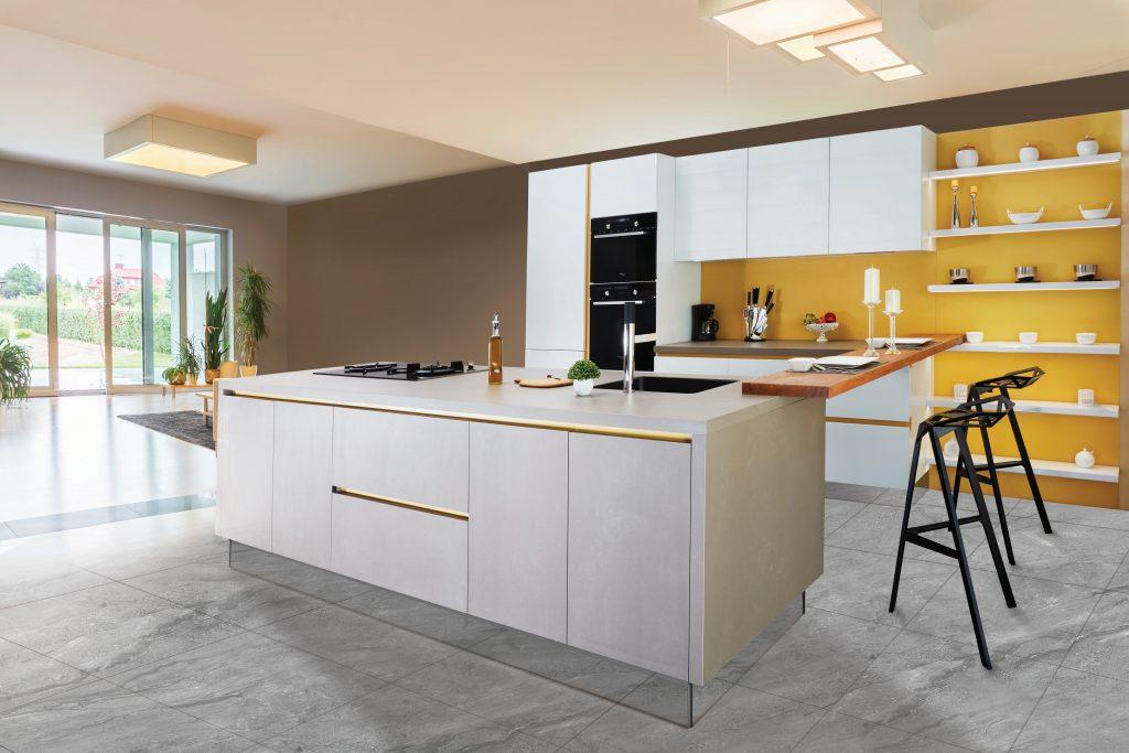 kitchen-island-2089698